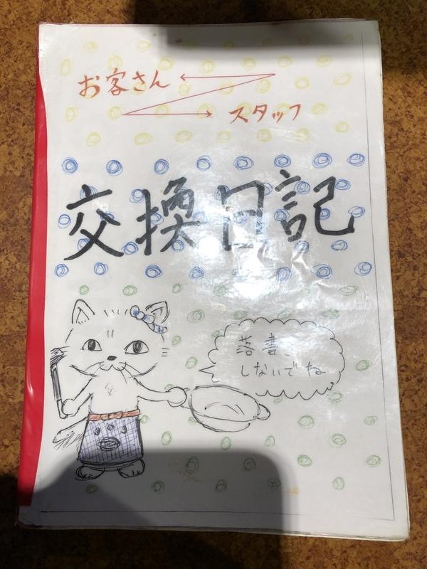 f:id:UrushiUshiru:20201207034431j:plain