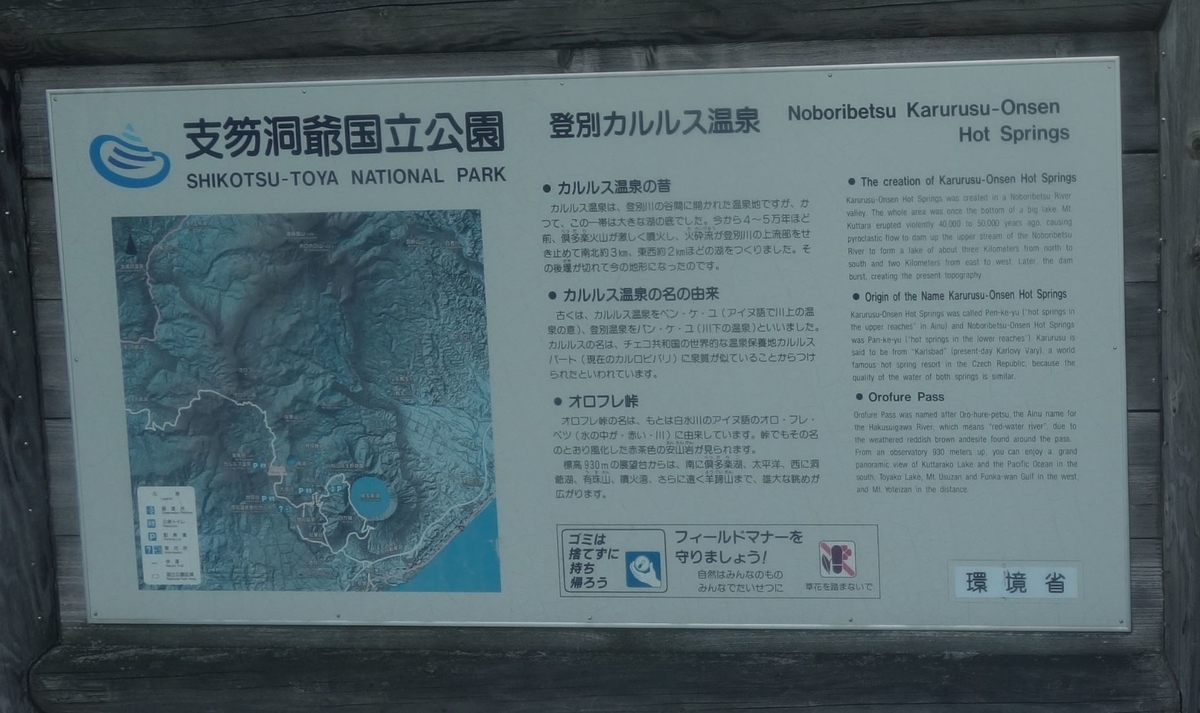 f:id:UrushiUshiru:20201213015554j:plain