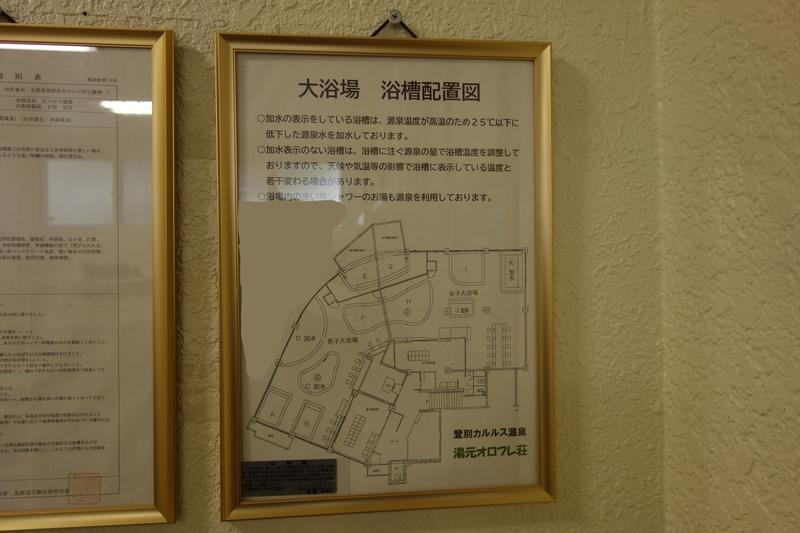 f:id:UrushiUshiru:20201214014712j:plain