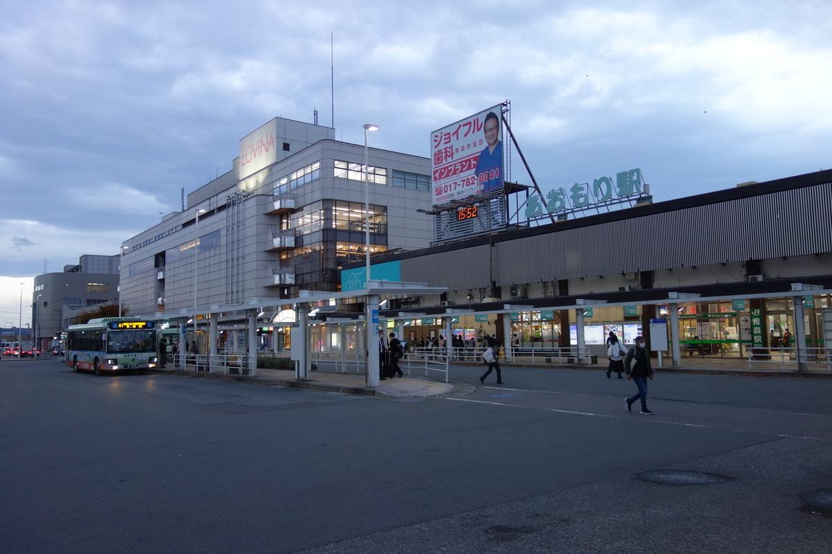 f:id:UrushiUshiru:20201214030753j:plain