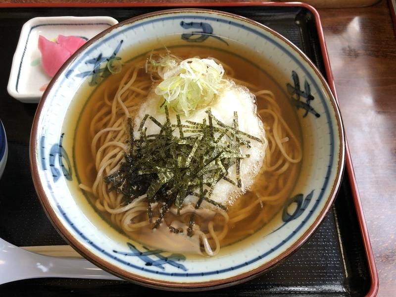 f:id:UrushiUshiru:20201219210539j:plain