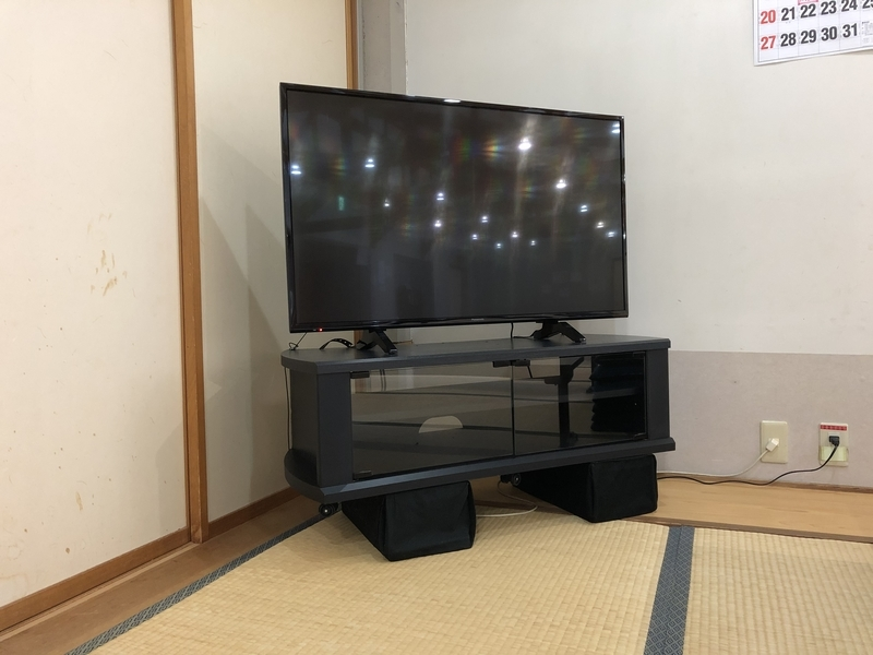 f:id:UrushiUshiru:20201225171854j:plain