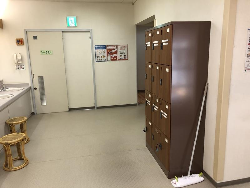 f:id:UrushiUshiru:20201225172246j:plain