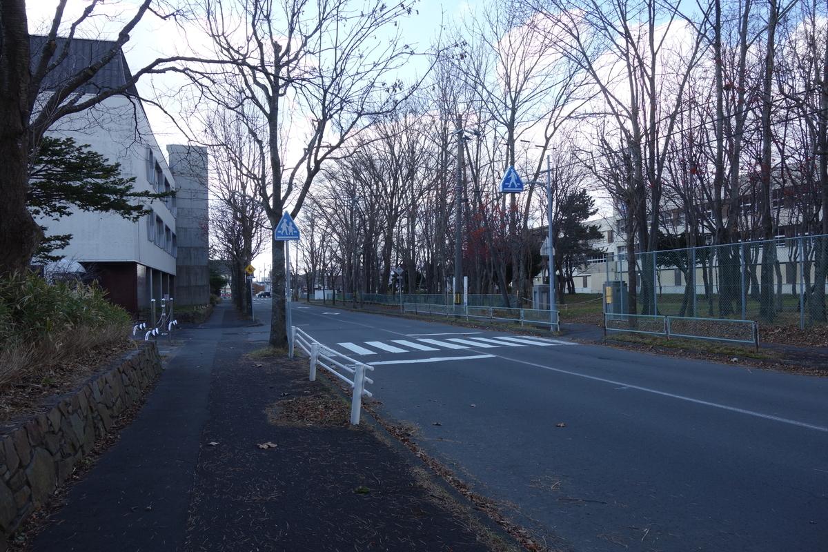 f:id:UrushiUshiru:20201227013347j:plain