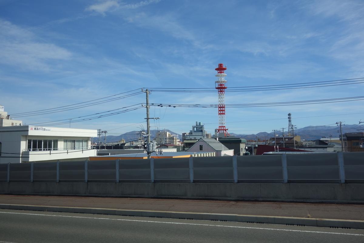 f:id:UrushiUshiru:20210101030010j:plain