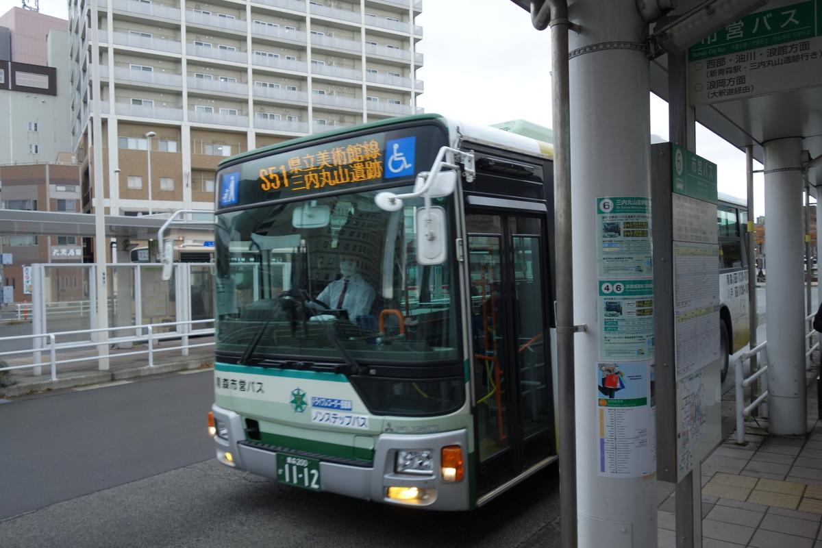 f:id:UrushiUshiru:20210101031025j:plain