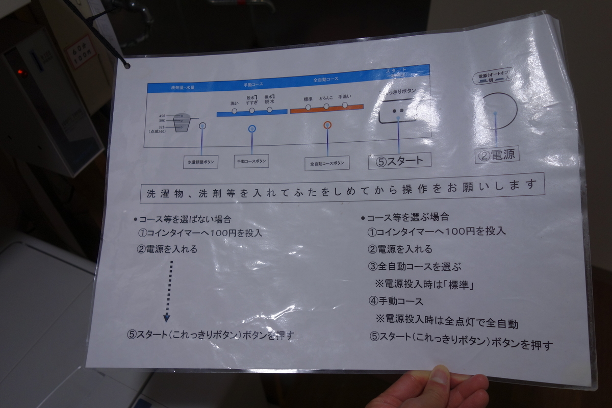 f:id:UrushiUshiru:20210105030927j:plain