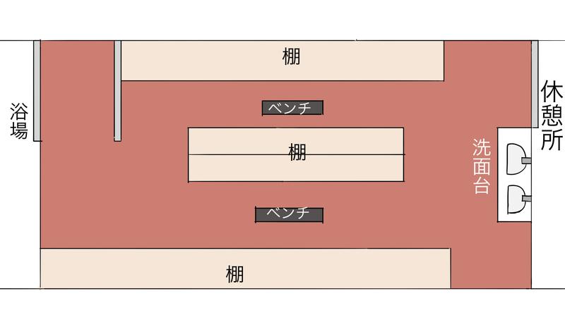 f:id:UrushiUshiru:20210105134855j:plain