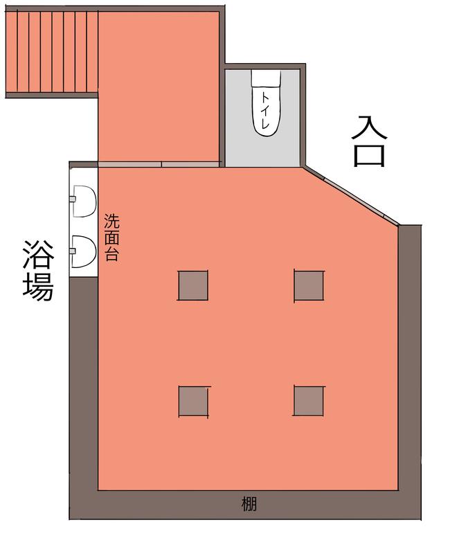 f:id:UrushiUshiru:20210105155709j:plain