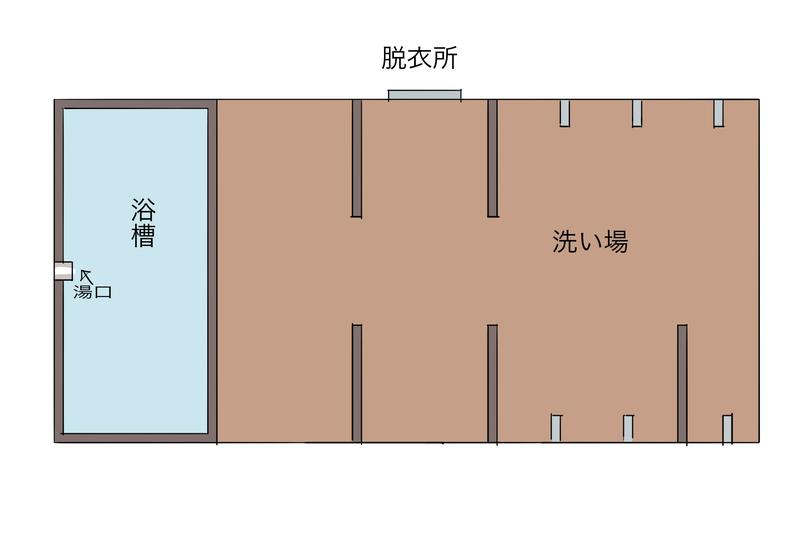 f:id:UrushiUshiru:20210106020549j:plain