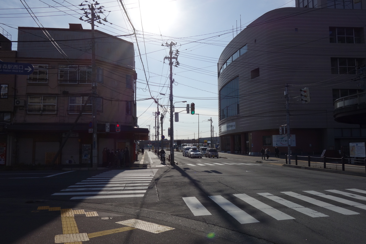 f:id:UrushiUshiru:20210107014811j:plain