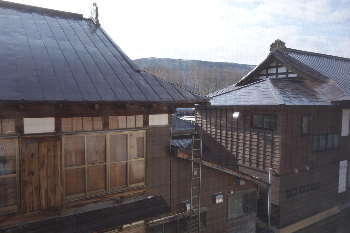 f:id:UrushiUshiru:20210109022006j:plain