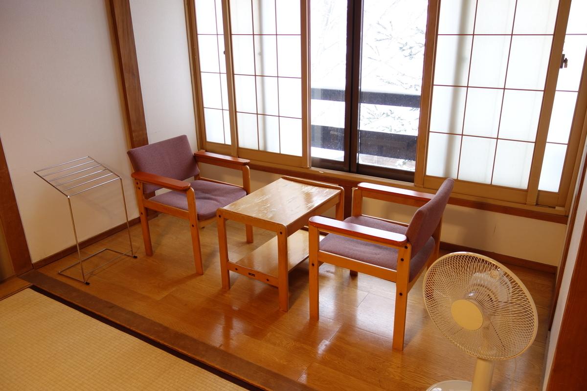f:id:UrushiUshiru:20210110022552j:plain