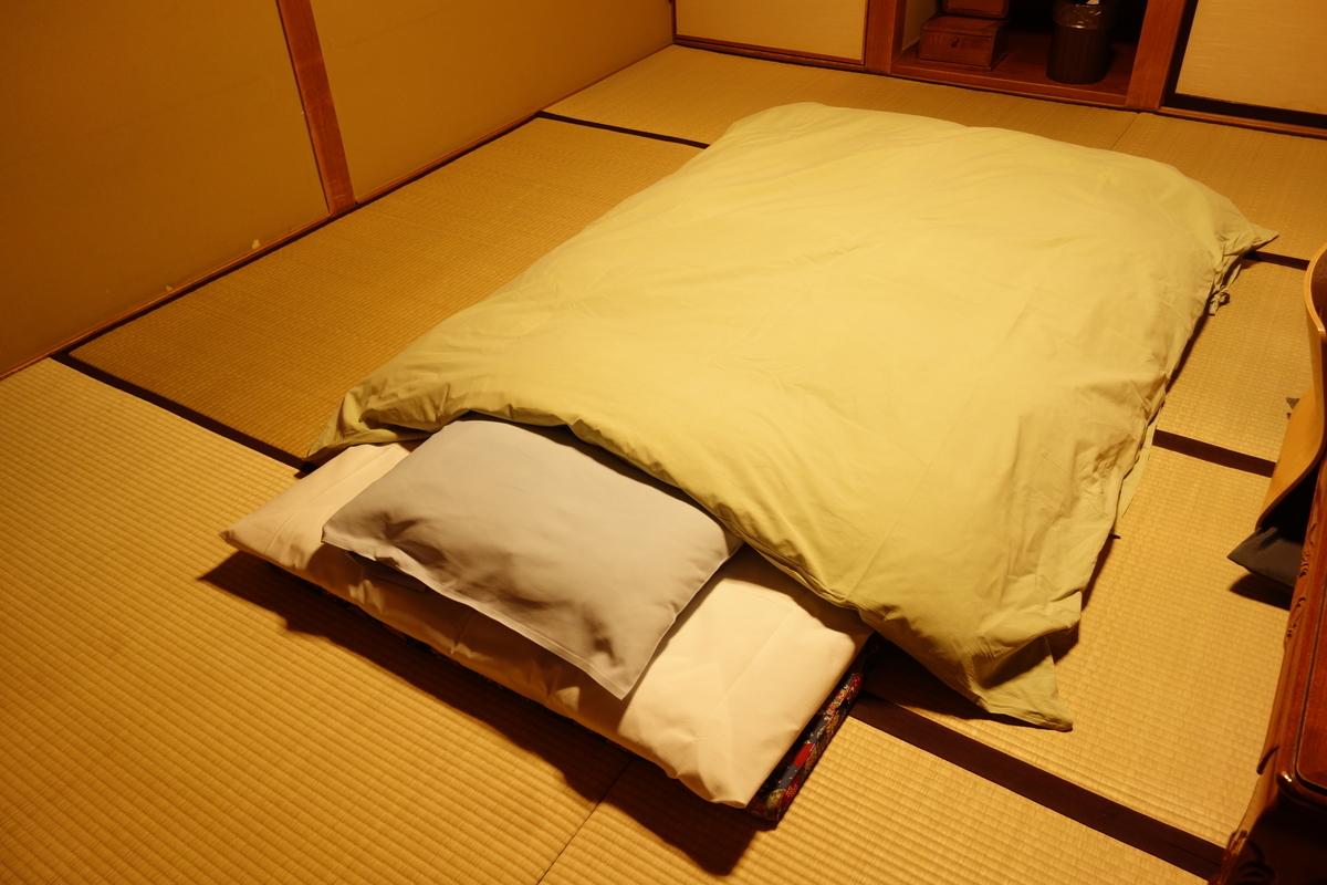 f:id:UrushiUshiru:20210110024120j:plain