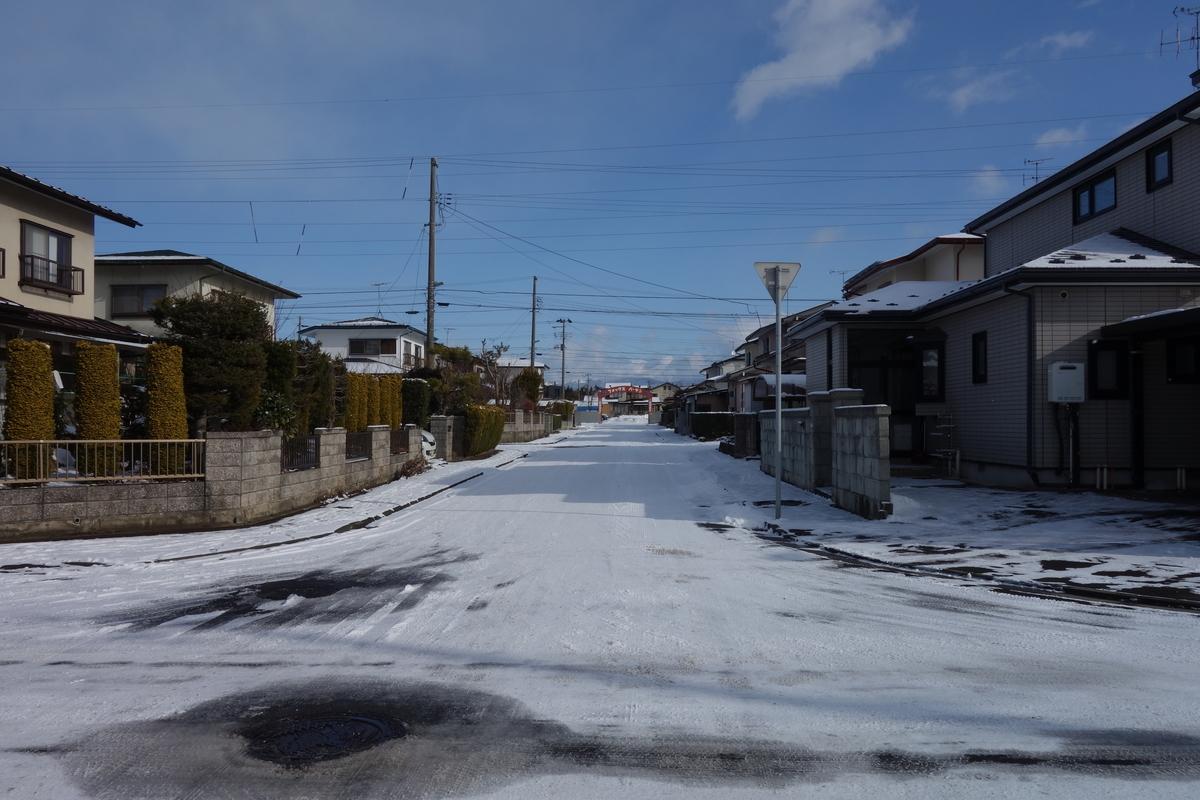 f:id:UrushiUshiru:20210121015901j:plain