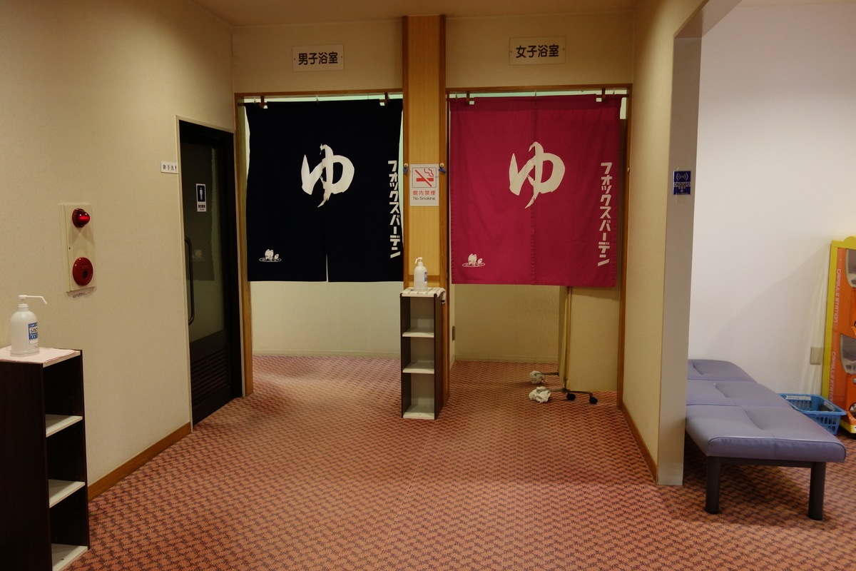 f:id:UrushiUshiru:20210121020320j:plain