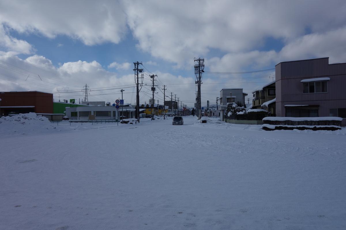 f:id:UrushiUshiru:20210121022544j:plain