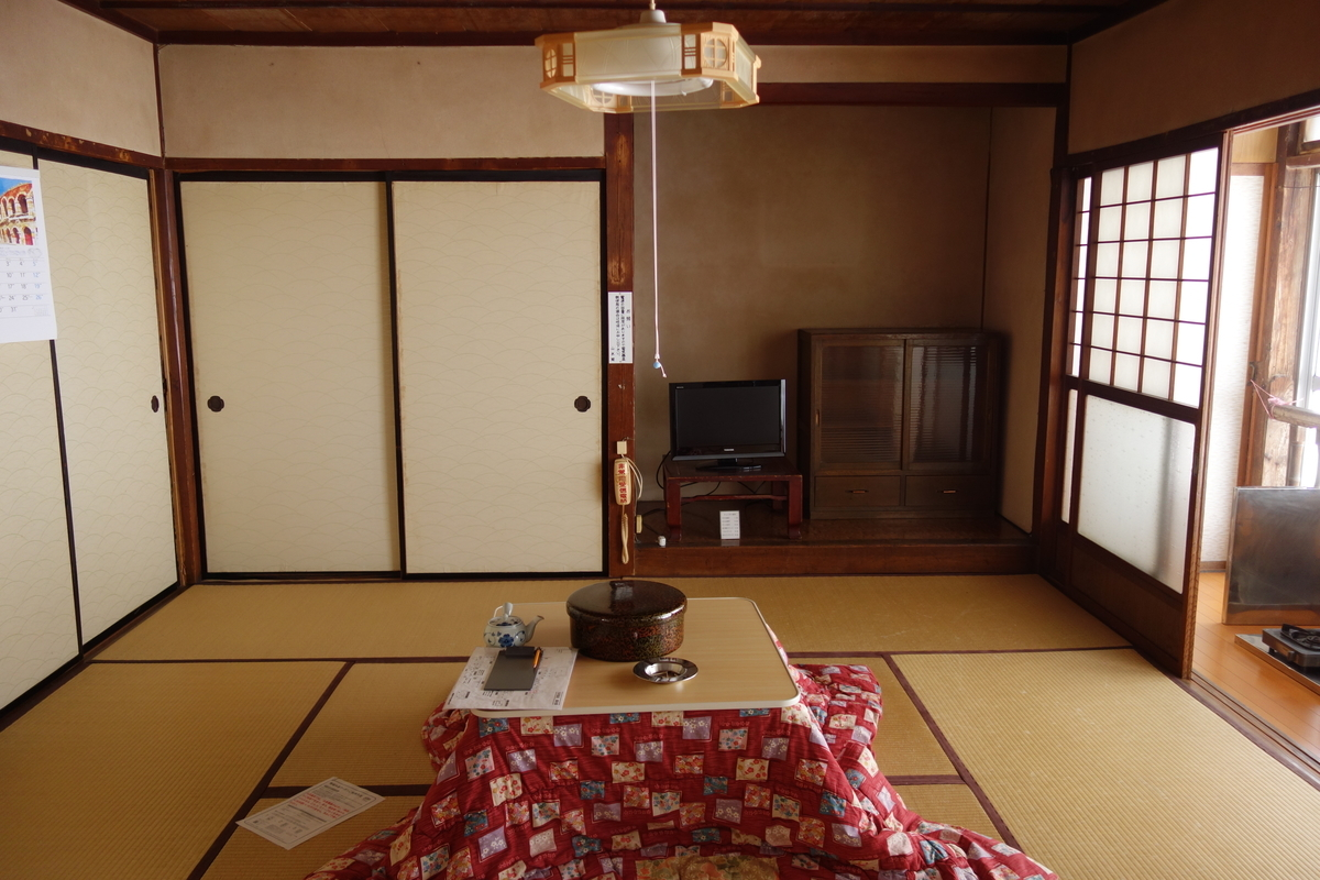 f:id:UrushiUshiru:20210127023104j:plain