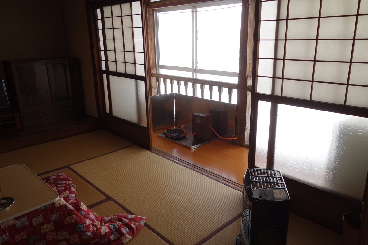 f:id:UrushiUshiru:20210127023110j:plain