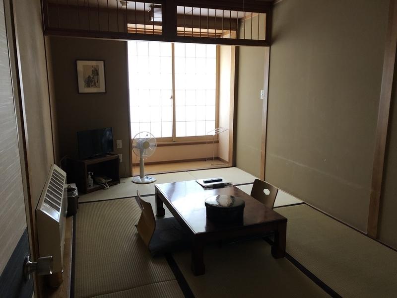 f:id:UrushiUshiru:20210127024304j:plain