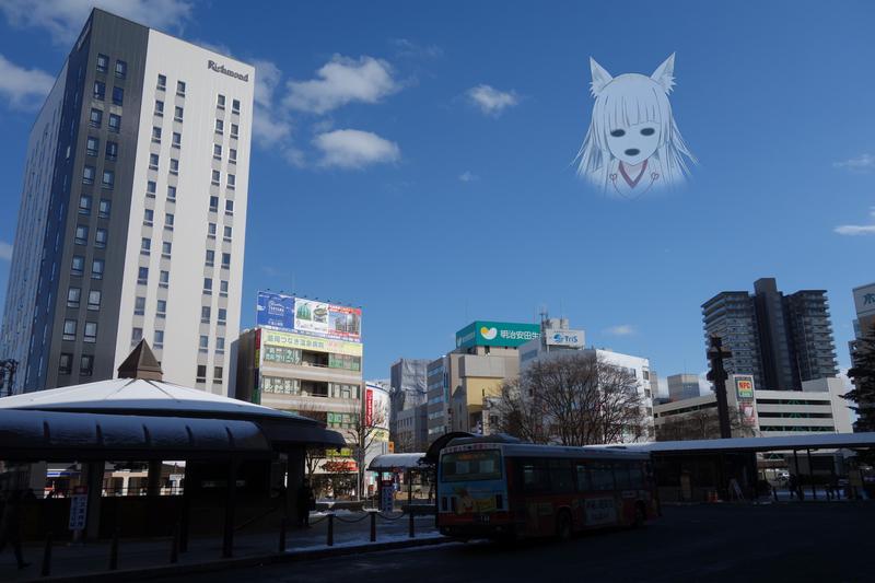 f:id:UrushiUshiru:20210129125247j:plain