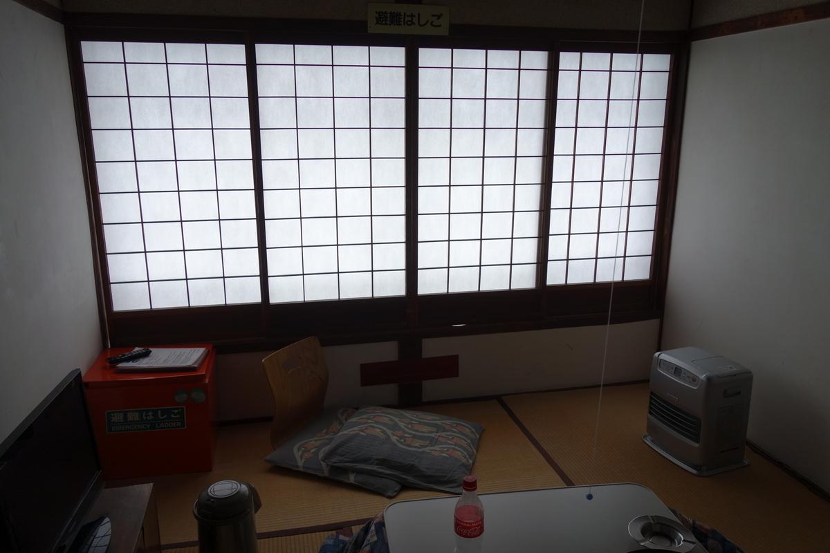 f:id:UrushiUshiru:20210210022651j:plain