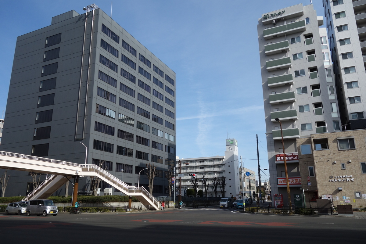 f:id:UrushiUshiru:20210216025427j:plain