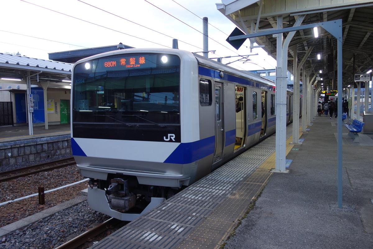 f:id:UrushiUshiru:20210225024418j:plain