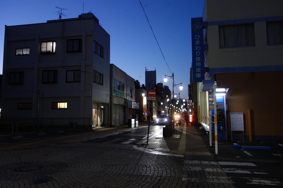 f:id:UrushiUshiru:20210225024755j:plain