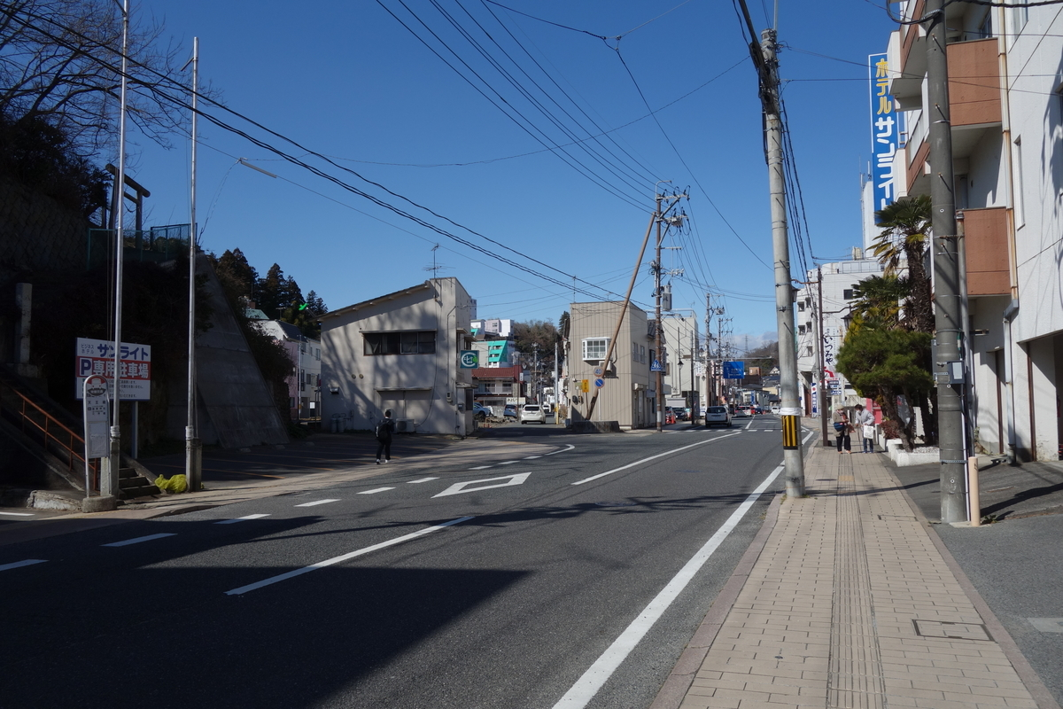 f:id:UrushiUshiru:20210225030056j:plain