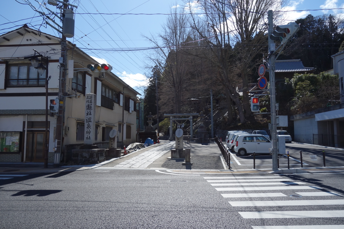 f:id:UrushiUshiru:20210225030757j:plain