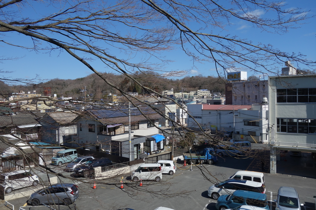 f:id:UrushiUshiru:20210225030842j:plain