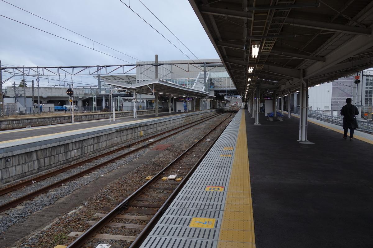 f:id:UrushiUshiru:20210226023732j:plain