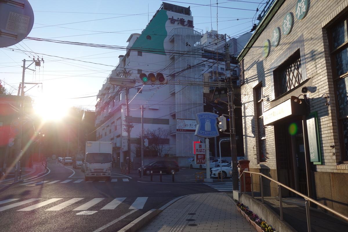 f:id:UrushiUshiru:20210227014844j:plain