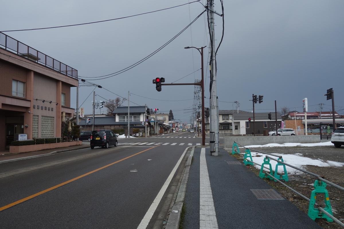 f:id:UrushiUshiru:20210227021310j:plain