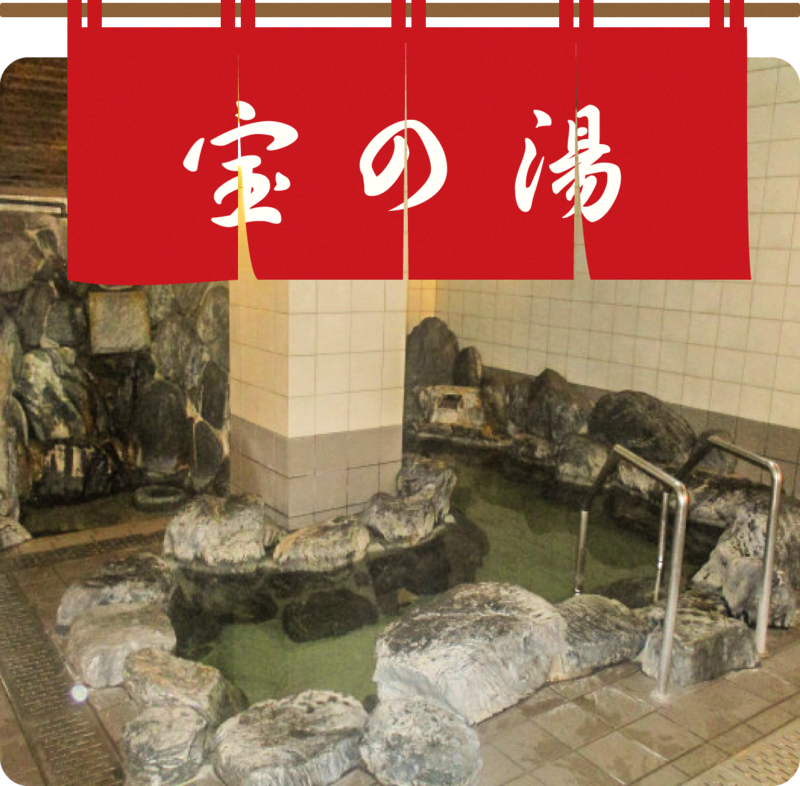 f:id:UrushiUshiru:20210227031527p:plain