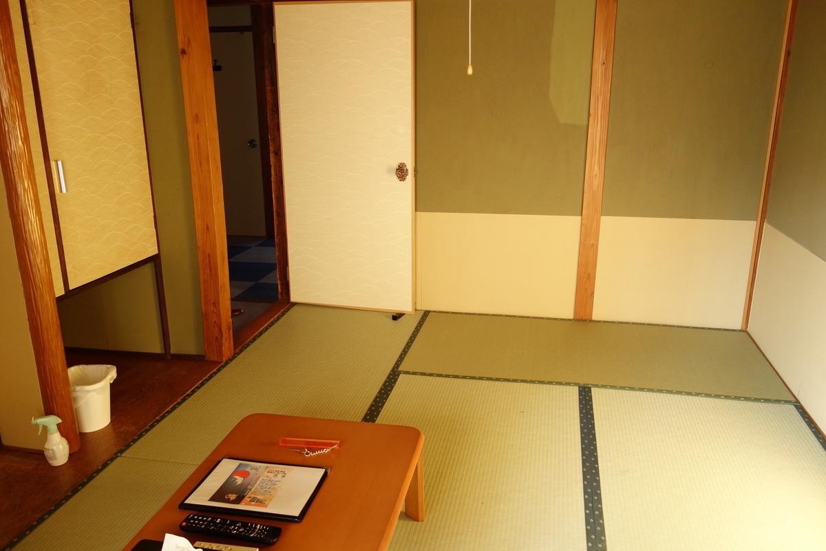 f:id:UrushiUshiru:20210302015242j:plain