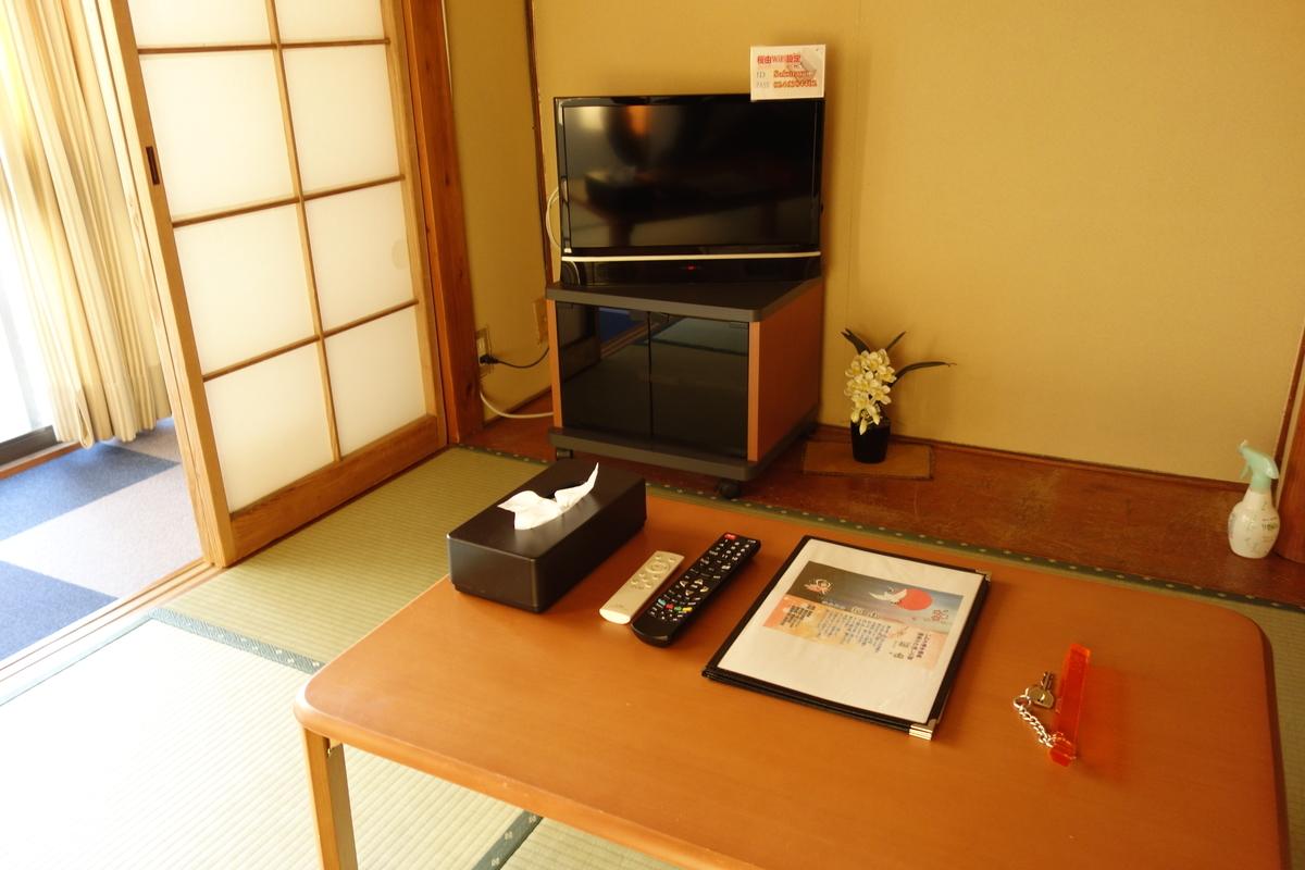 f:id:UrushiUshiru:20210302015251j:plain