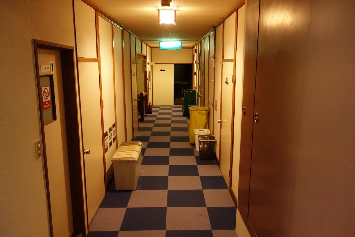 f:id:UrushiUshiru:20210302015807j:plain
