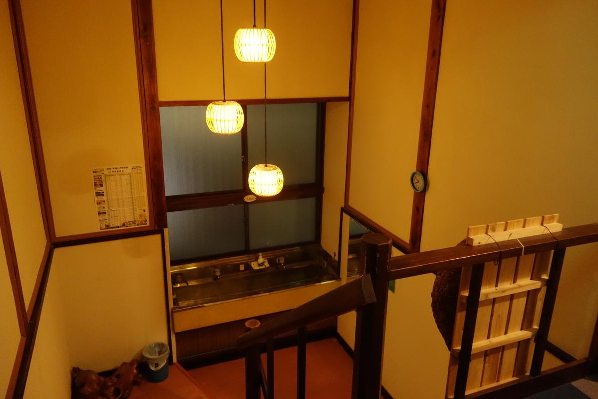 f:id:UrushiUshiru:20210302021334j:plain
