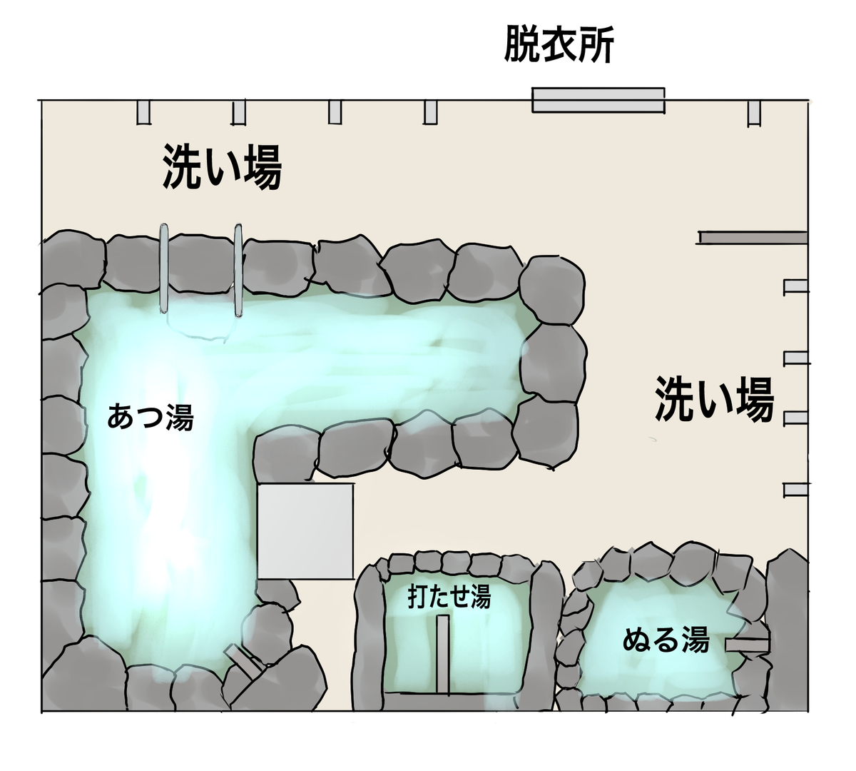 f:id:UrushiUshiru:20210303234813j:plain