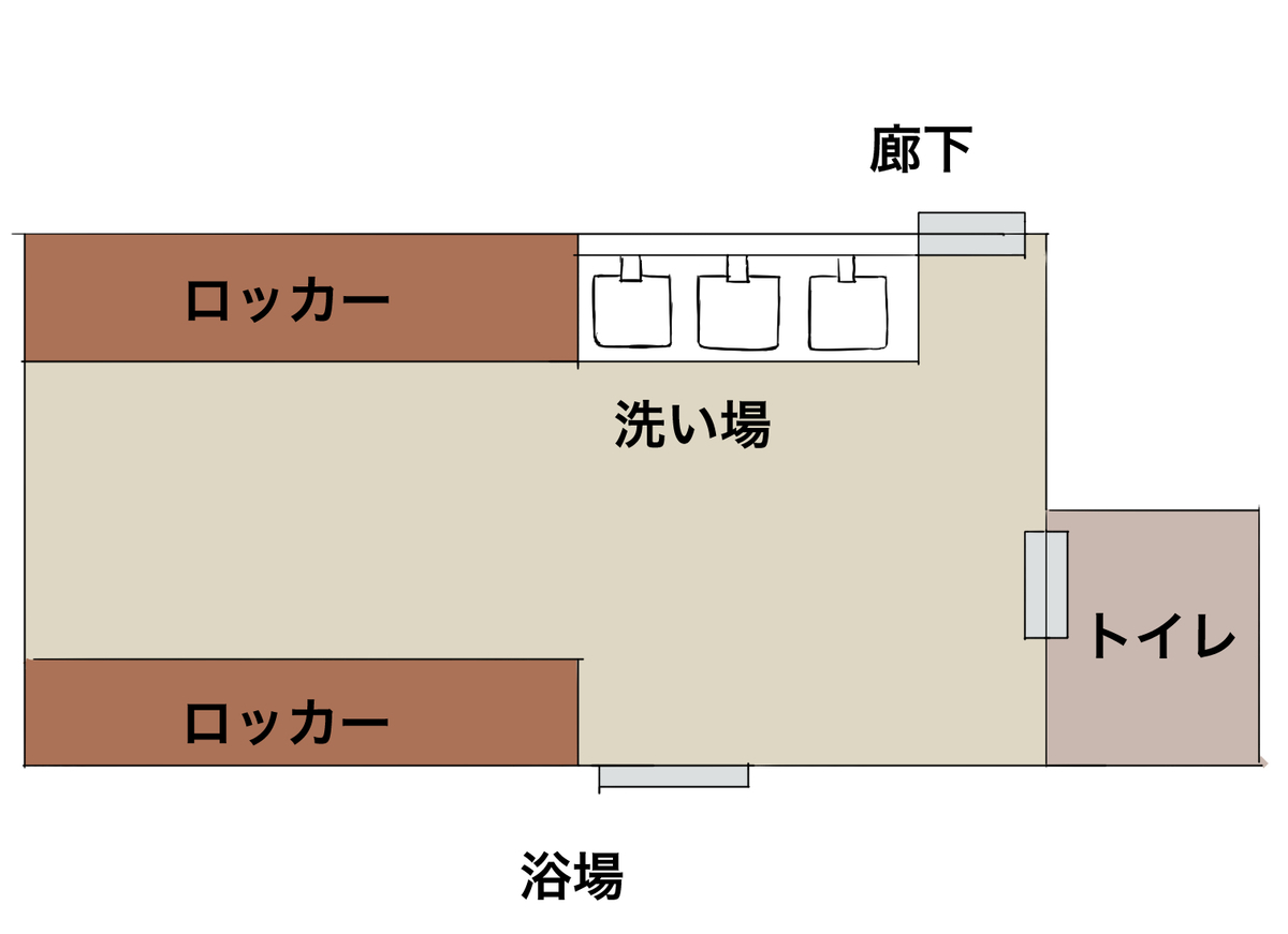 f:id:UrushiUshiru:20210303234841j:plain
