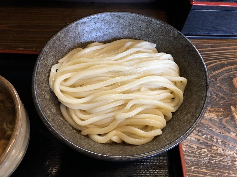 f:id:UrushiUshiru:20210304161352j:plain
