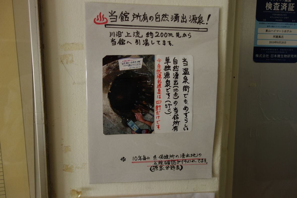 f:id:UrushiUshiru:20210310021315j:plain