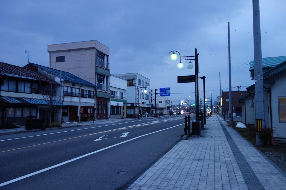 f:id:UrushiUshiru:20210313030809j:plain