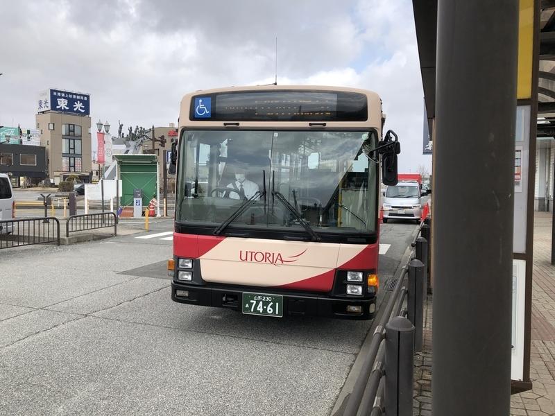 f:id:UrushiUshiru:20210317231228j:plain