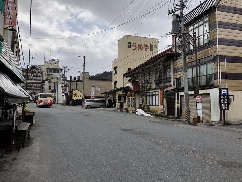 f:id:UrushiUshiru:20210317231254j:plain