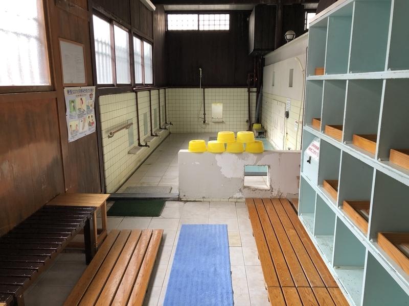 f:id:UrushiUshiru:20210317231342j:plain