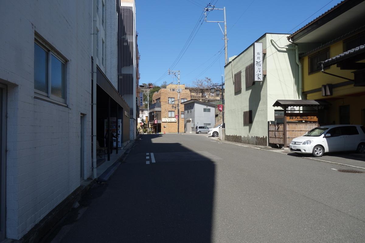 f:id:UrushiUshiru:20210323024321j:plain