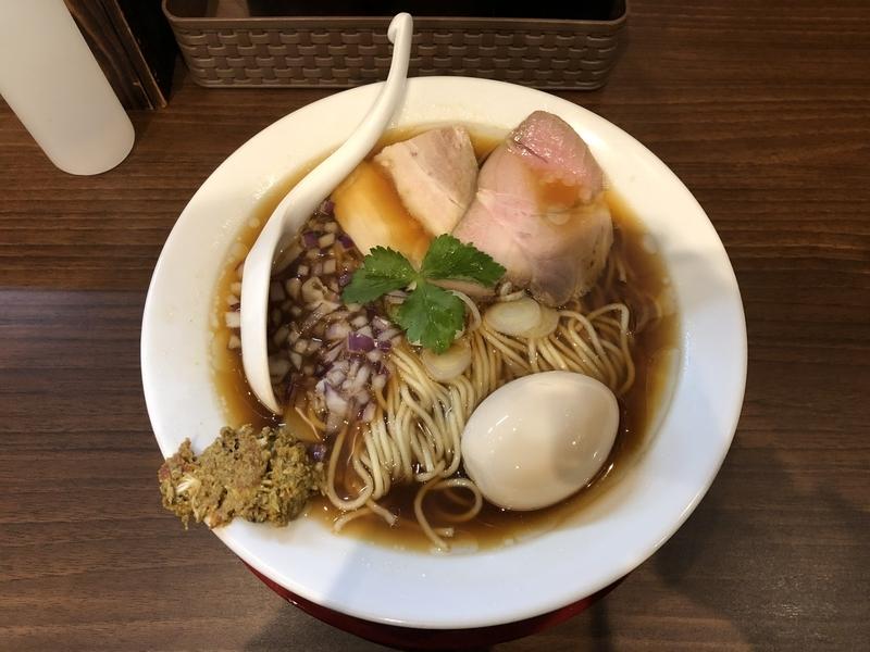 f:id:UrushiUshiru:20210328235614j:plain